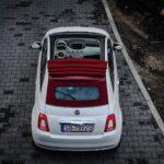 cukiereczek 5 150x150 Test: Fiat 500C 0.9 TwinAir 105   cukiereczek!