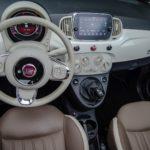 cukiereczek 9 150x150 Test: Fiat 500C 0.9 TwinAir 105   cukiereczek!