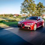 fest 101 150x150 Minitest: Alfa Romeo Giulia Quadrifoglio   ożesz k....
