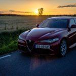 fest 103 150x150 Minitest: Alfa Romeo Giulia Quadrifoglio   ożesz k....