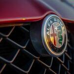 fest 126 150x150 Minitest: Alfa Romeo Giulia Quadrifoglio   ożesz k....