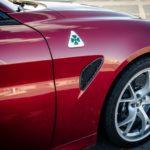 fest 27 150x150 Minitest: Alfa Romeo Giulia Quadrifoglio   ożesz k....