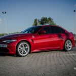 fest 29 150x150 Test: Alfa Romeo Giulia Quadrifoglio   ożesz k....