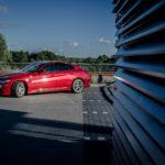 fest 6 150x150 Minitest: Alfa Romeo Giulia Quadrifoglio   ożesz k....