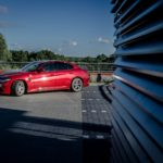 fest 6 150x150 Test: Alfa Romeo Giulia Quadrifoglio   ożesz k....