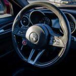 fest 63 150x150 Minitest: Alfa Romeo Giulia Quadrifoglio   ożesz k....