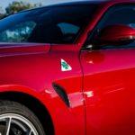 fest 65 150x150 Minitest: Alfa Romeo Giulia Quadrifoglio   ożesz k....