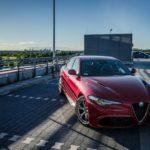 fest 70 150x150 Minitest: Alfa Romeo Giulia Quadrifoglio   ożesz k....