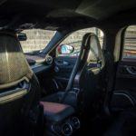 fest 77 150x150 Minitest: Alfa Romeo Giulia Quadrifoglio   ożesz k....