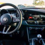 fest 78 150x150 Minitest: Alfa Romeo Giulia Quadrifoglio   ożesz k....