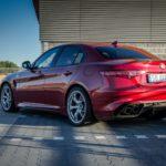 fest 83 150x150 Minitest: Alfa Romeo Giulia Quadrifoglio   ożesz k....