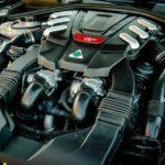 fest 86 150x150 Minitest: Alfa Romeo Giulia Quadrifoglio   ożesz k....