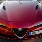fest 87 150x150 Minitest: Alfa Romeo Giulia Quadrifoglio   ożesz k....