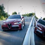 fest 91 150x150 Minitest: Alfa Romeo Giulia Quadrifoglio   ożesz k....