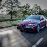 fest 92 150x150 Minitest: Alfa Romeo Giulia Quadrifoglio   ożesz k....