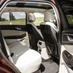 ford edge 19 150x150 Test: Ford Edge 2.0 TDCi   jazda na krawędzi