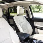 ford edge 20 150x150 Test: Ford Edge 2.0 TDCi   jazda na krawędzi