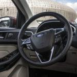 ford edge 21 150x150 Test: Ford Edge 2.0 TDCi   jazda na krawędzi