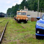 honda civic 1 min 150x150 Test: Honda Civic X 1.5 VTEC Turbo CVT 5D – stara miłość nie rdzewieje?
