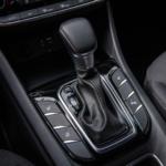 hyundai ioniq 10 150x150 Test: Hyundai Ioniq Hybrid Premium   im dalej w las tym fajniej!