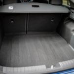 hyundai ioniq 16 150x150 Test: Hyundai Ioniq Hybrid Premium   im dalej w las tym fajniej!