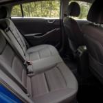 hyundai ioniq 18 150x150 Test: Hyundai Ioniq Hybrid Premium   im dalej w las tym fajniej!