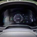 hyundai ioniq 9 150x150 Test: Hyundai Ioniq Hybrid Premium   im dalej w las tym fajniej!
