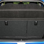 suzuki swift bagaznik 150x150 Test: Suzuki Swift 1.2 DualJet SHVS