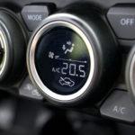 suzuki swift przelaczniki 150x150 Test: Suzuki Swift 1.2 DualJet SHVS