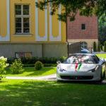 1 1 150x150 Cars & Coffee Poland – Gdynia 2017
