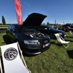 10 150x150 Cars & Coffee Poland – Gdynia 2017