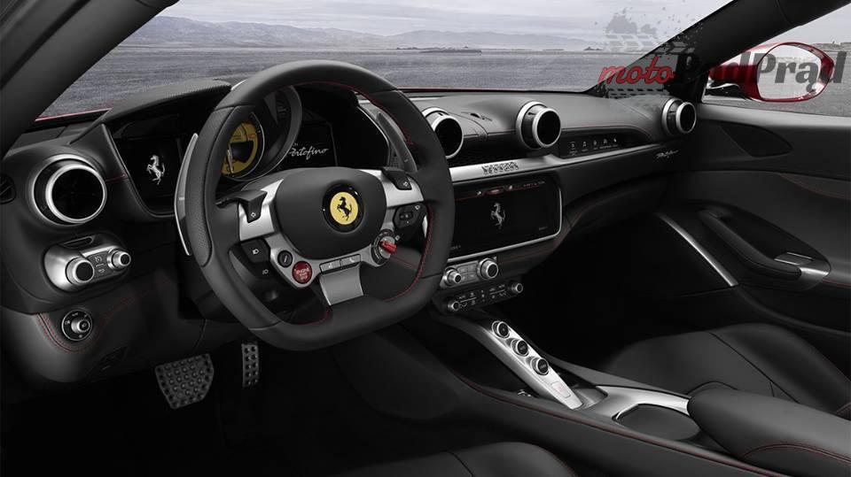 20953473 1357838404329561 2494561129762695846 n Nowe Ferrari na targach we Frankfurcie   Portofino