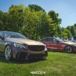 5 150x150 Cars & Coffee Poland – Gdynia 2017