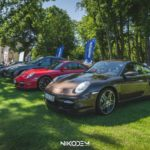 6 150x150 Cars & Coffee Poland – Gdynia 2017