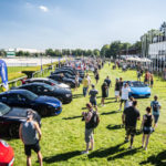 8 150x150 Cars & Coffee Poland – Gdynia 2017