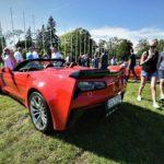9 150x150 Cars & Coffee Poland – Gdynia 2017