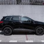 DSC 1110 150x150 Test: Renault Kadjar Night&Day 1.6 dCi 130 4X4 – zawodnik z aspiracjami