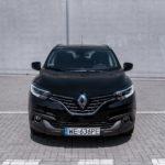 DSC 1113 150x150 Test: Renault Kadjar Night&Day 1.6 dCi 130 4X4 – zawodnik z aspiracjami