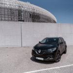 DSC 1119 150x150 Test: Renault Kadjar Night&Day 1.6 dCi 130 4X4 – zawodnik z aspiracjami