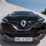 DSC 1121 150x150 Test: Renault Kadjar Night&Day 1.6 dCi 130 4X4 – zawodnik z aspiracjami