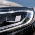 DSC 1123 150x150 Test: Renault Kadjar Night&Day 1.6 dCi 130 4X4 – zawodnik z aspiracjami