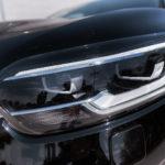 DSC 1125 150x150 Test: Renault Kadjar Night&Day 1.6 dCi 130 4X4 – zawodnik z aspiracjami