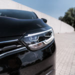 DSC 1127 150x150 Test: Renault Kadjar Night&Day 1.6 dCi 130 4X4 – zawodnik z aspiracjami