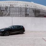 DSC 1129 150x150 Test: Renault Kadjar Night&Day 1.6 dCi 130 4X4 – zawodnik z aspiracjami