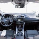 DSC 1149 150x150 Test: Renault Kadjar Night&Day 1.6 dCi 130 4X4 – zawodnik z aspiracjami