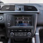 DSC 1156 150x150 Test: Renault Kadjar Night&Day 1.6 dCi 130 4X4 – zawodnik z aspiracjami