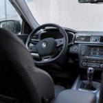 DSC 1171 150x150 Test: Renault Kadjar Night&Day 1.6 dCi 130 4X4 – zawodnik z aspiracjami