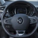DSC 1175 150x150 Test: Renault Kadjar Night&Day 1.6 dCi 130 4X4 – zawodnik z aspiracjami