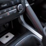 DSC 1191 150x150 Test: Renault Kadjar Night&Day 1.6 dCi 130 4X4 – zawodnik z aspiracjami