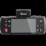 LS475W 2z7 150x150 Test: wideorejestrator DOD LS475W   jakość dla wymagających